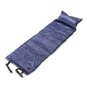 Picnic Beach Air Mattress Bed