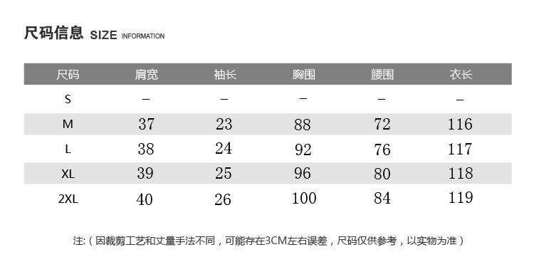 HTB1zPt1abj1gK0jSZFOq6A7GpXaO.jpg?width=750&height=375&hash=1125