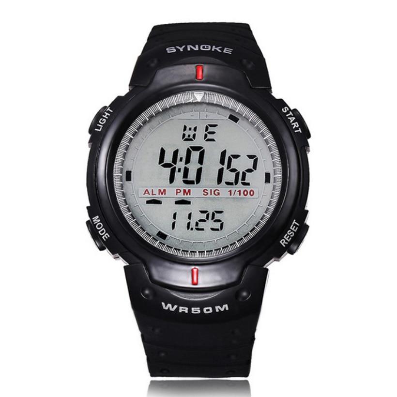 Недорогие но классные часы