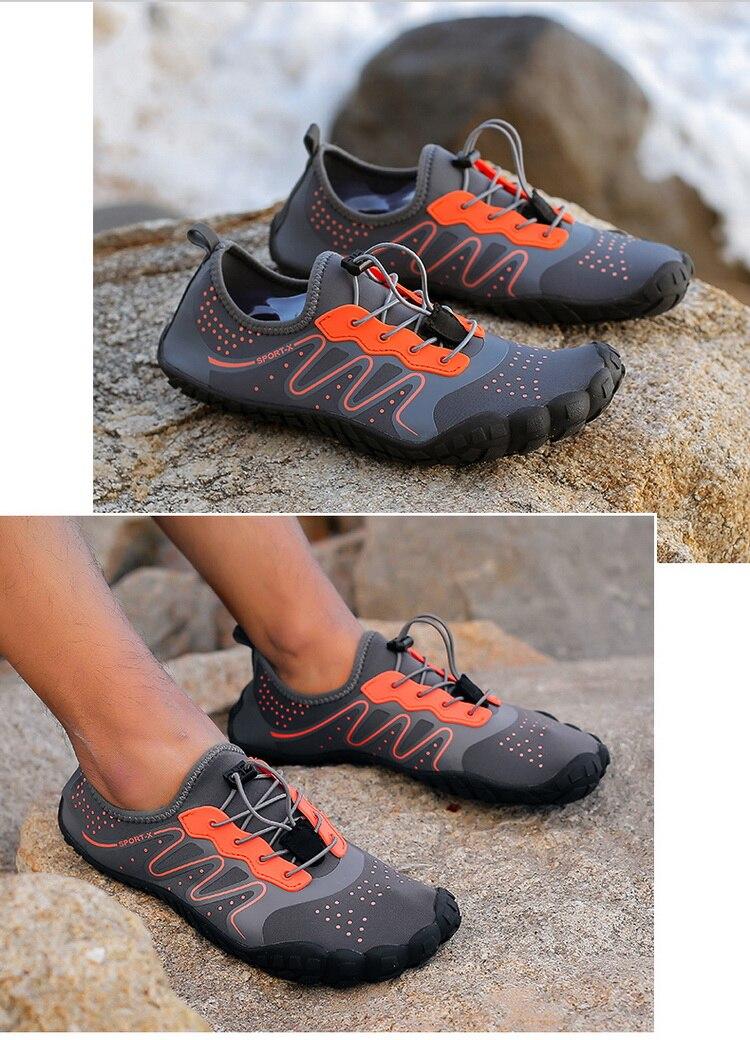 men shoes summer (19)