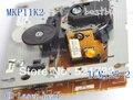free shipping THOMSON VCD LASER HEAD TCM125-2 / MKP11K2