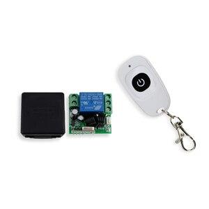 Image 4 - 7 wired צבע וידאו דלת טלפון אינטרקום מערכת ערכת סט עם חיצוני יחידה RFID כרטיס קורא וידאו פעמון IR מצלמה + כוח