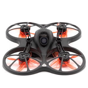 EMAX Tinyhawk S FPV Racing Drone Brushle