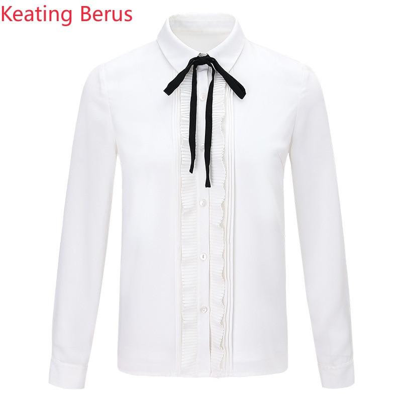Keating Berus 2019 Women