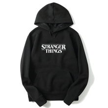 Sudadera Stranger Things Original / Basic