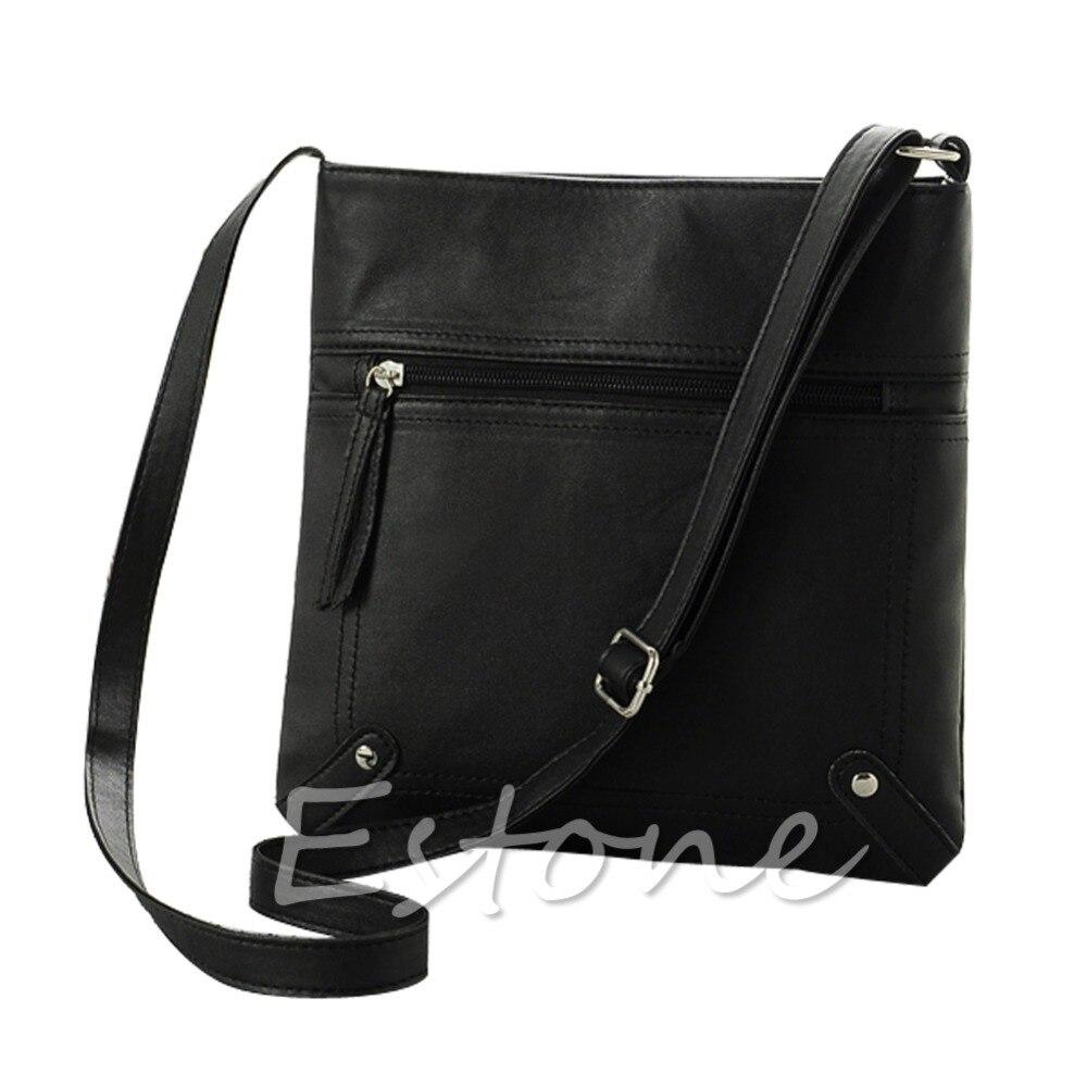 Fashion girl travel Women/'s Satchel Shoulder Bag Messenger Bag handbag