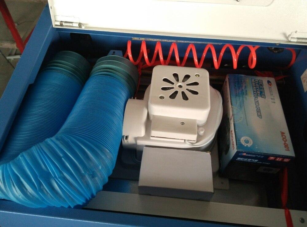 200*300 мм лазерная гравировка машина мини новые Best продажи акриловые лазерной гравировки машина S мини