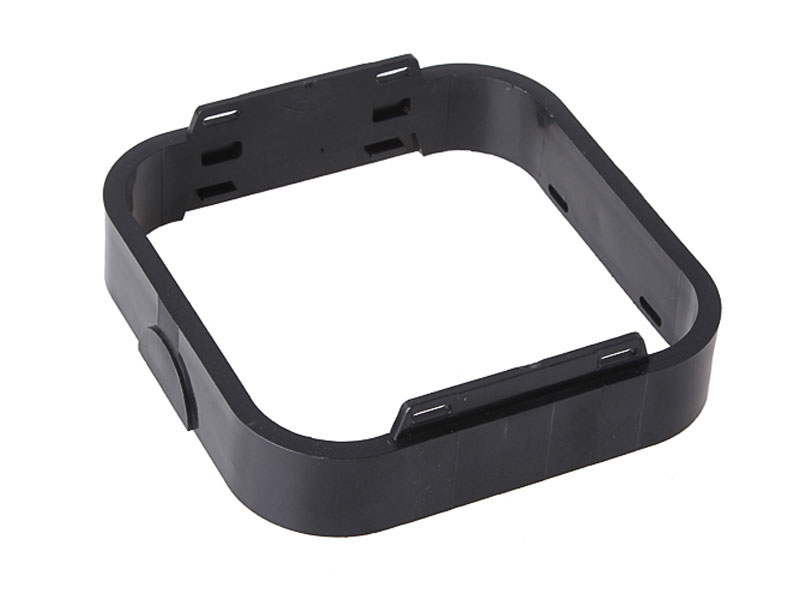 Square Filter Lens Hood Compatible with Cokin P Series Square Filters (6)