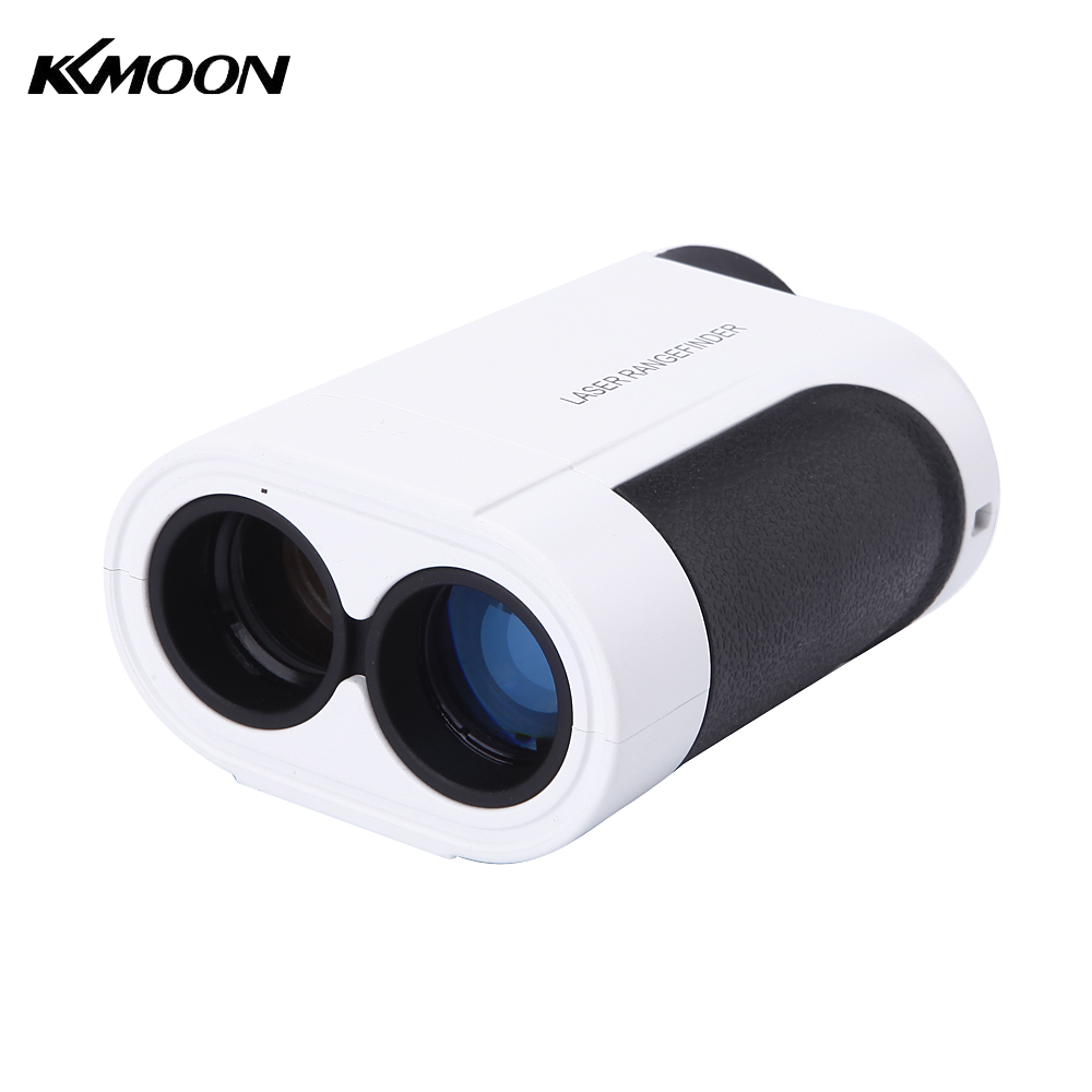 buy 600m handheld monocular metre laser range finder hunting telescope distance. Black Bedroom Furniture Sets. Home Design Ideas
