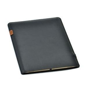 Image 3 - Housse de pochette Ultra mince en cuir microfibre pour ordinateur portable, étui pour MacBook Air Pro 13, 15, 16, 2018 Mac 12