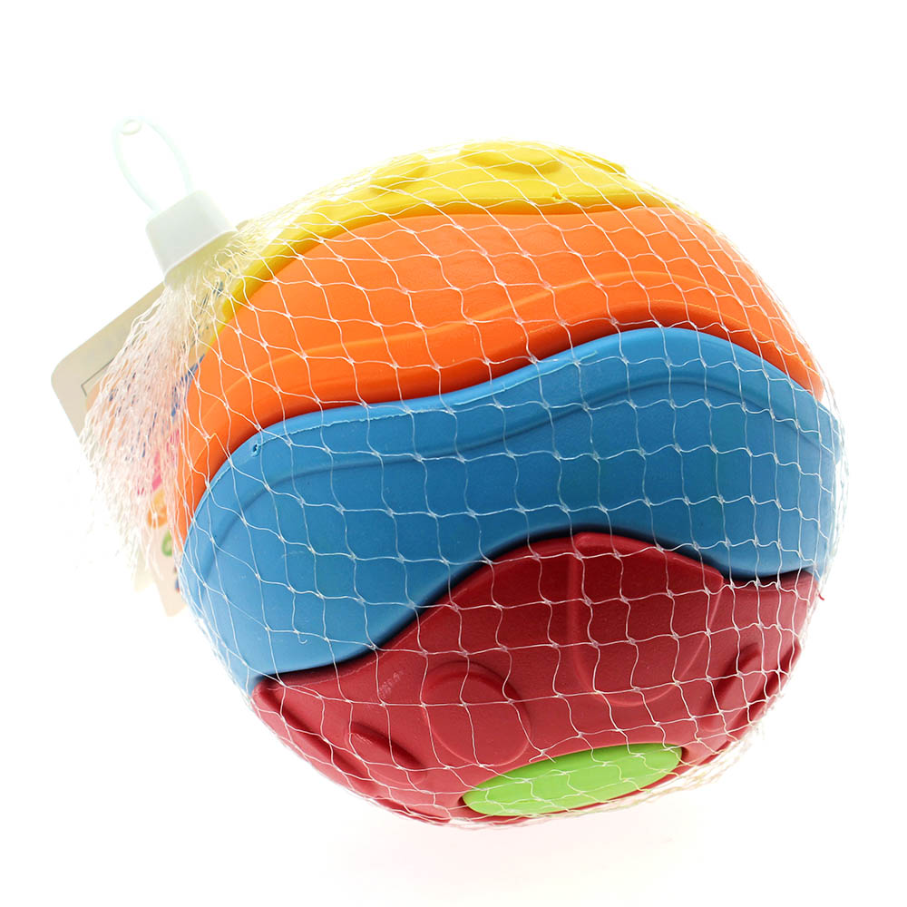 Popular Crawling Hand Toy Buy Cheap Crawling Hand Toy Lots