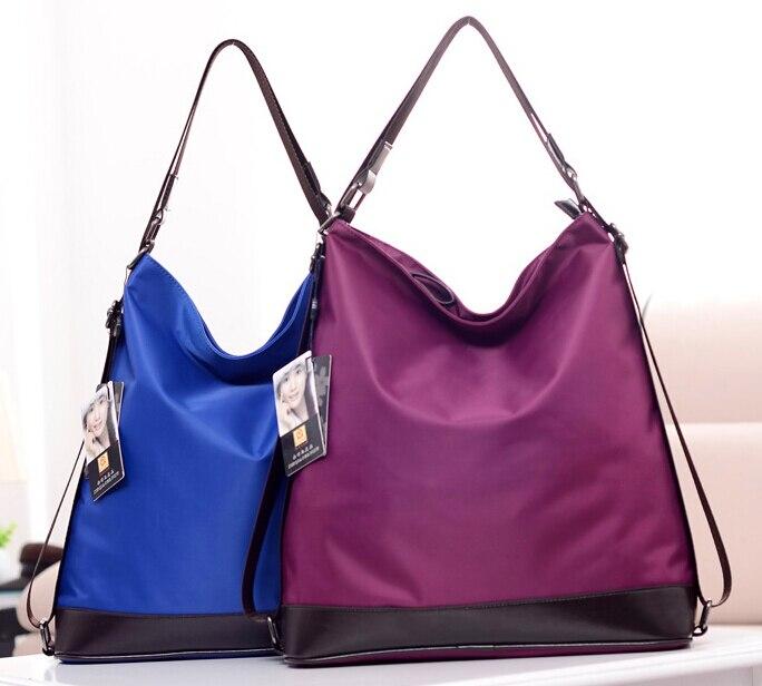a84486213e882 YESETN TORBA gorąca sprzedaż kobiet torebki kobiet moda torba pani large  tote