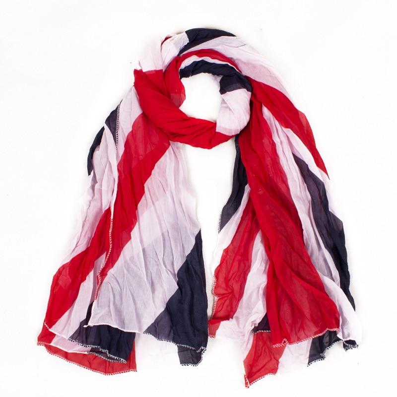 Fashion Lightweight Soft 100/% Silk Chiffon Scarf Wrap Shawl for Women Pink//Gray