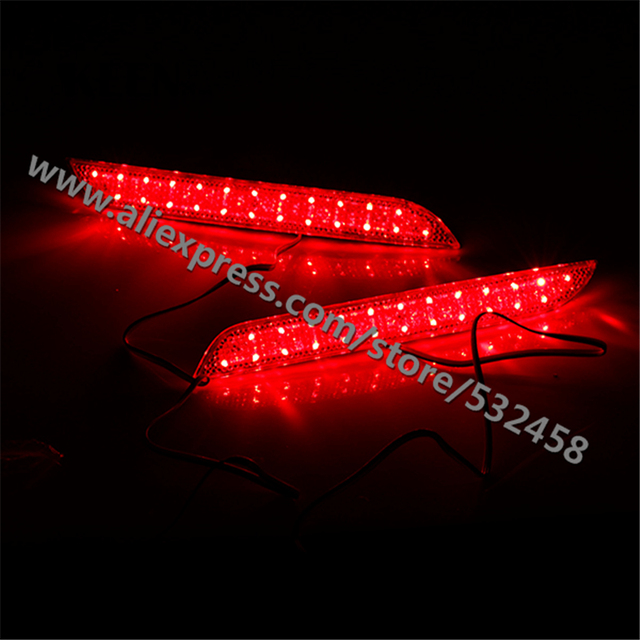 https://ae01.alicdn.com/kf/HTB1zQ2SMVXXXXXUXVXXq6xXFXXXY/OKEEN-Merk-Achterlicht-Voor-BMW-5-Serie-Led-verlichting-Bar-Auto-LED-Handrem-Achterbumper-Reflector-Lamp.jpg_640x640.jpg