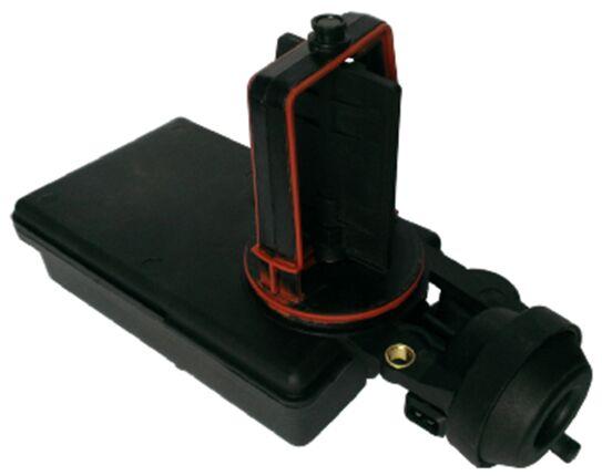 11617502275 11617544805 7502275 7544805 Intake Manifold DISA Valve for bmw car 330 530 730 i X3 E83 X5 E53 Z3 E36 Z4 E85 3.0I цена и фото