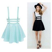 2815d7a4add85 High Quality White Skater Skirt-Buy Cheap White Skater Skirt lots ...