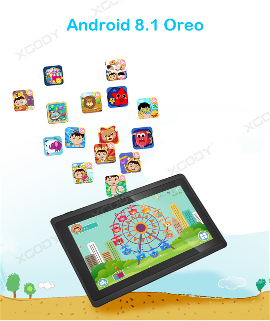 7 inch tablet pc (3)