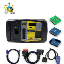 Original Xhorse V2.1.1 VVDI MB BGA TooL for Benz Key Programmer Including BGA Calculator Function