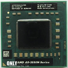 Original Intel Xeon ES Version E5 2650LV4 1.50GHZ 12-Core 30MB SmartCache E5-2650LV4