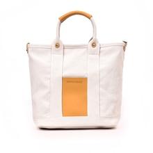 Canvas Bag Brand Women Handbag Patchwork Casual Women Shoulder Bags Female Messenger Bag Ladies 2019 New Purse Pouch