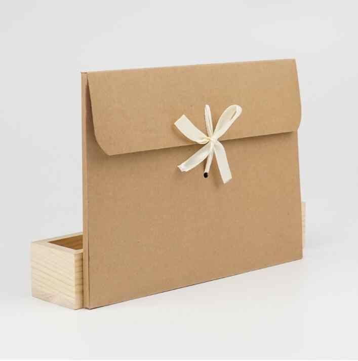 Прикольные, упаковка для открыток екатеринбург