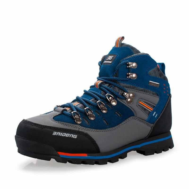 Erkek Çizmeler Erkek Kauçuk Savaş Ayak Bileği Iş Güvenliği Ayakkabı Boyutu 40-46 Sonbahar Kış Kar Botları Erkek Spor Ayakkabı