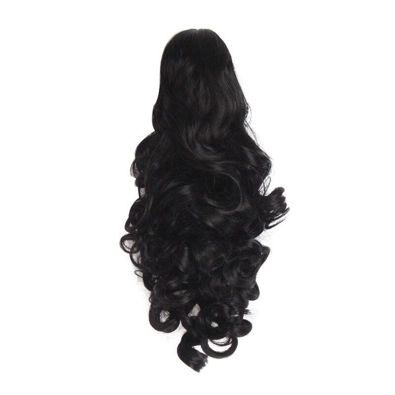 wigs-wigs-nwg0he61230-jb2-5