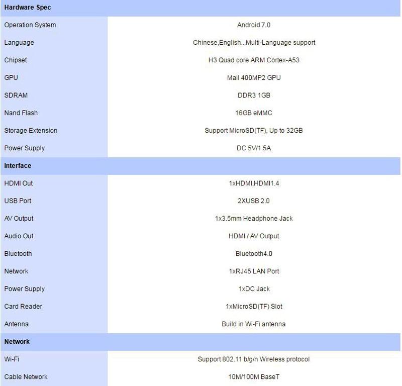 new version Unblock Tech UBOX PRO2 OS gen6 Android 7 0 TV box Bluetooth  lifetime free IPTV for JP SG NZ KR MY AU CA US HK ID enjoy world cup