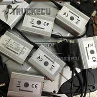for Judit Incado Box Diagnostic Kit Jungheinrich JUDIT 4 Jungheinrich Judit INCADO forklift diagnostic Interface
