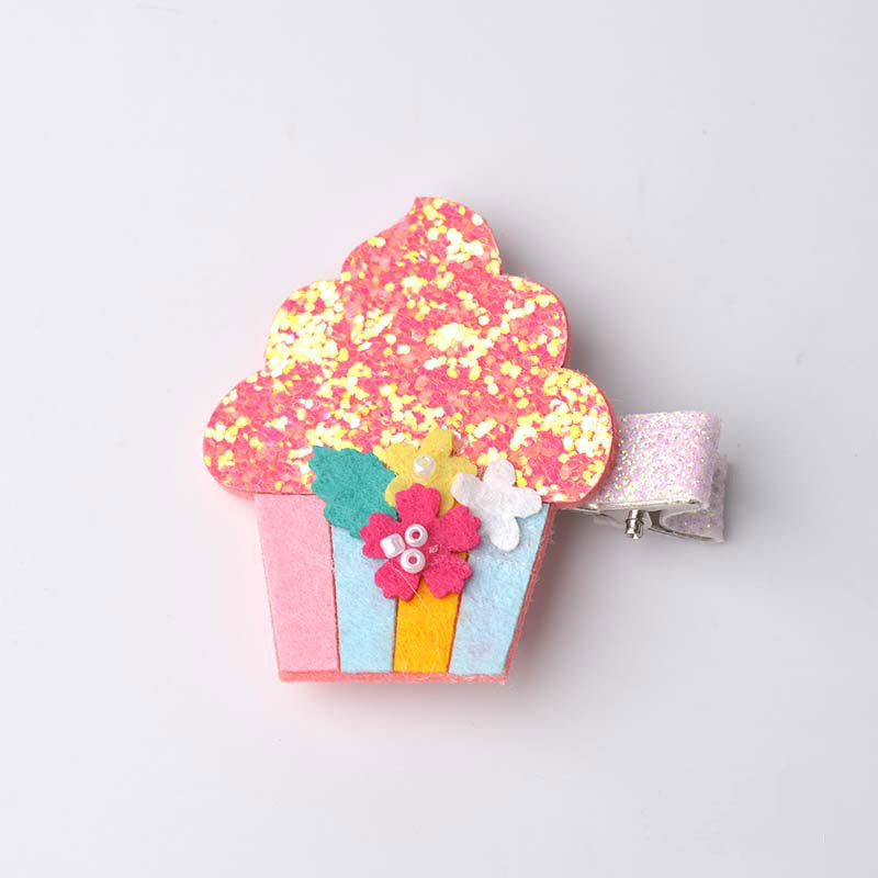 Cute-Baby-Girl-Fruit-Hair-Clips-for-Girls-Hair-Accessories-Glitter-Hairclip-Children-BB-Hairpin-Color(4)