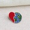 Earth Set