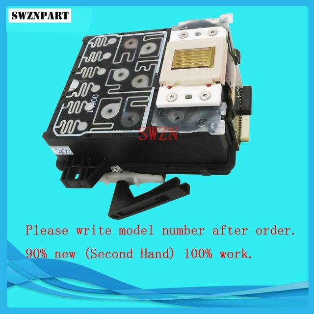 Printhead Printer Print head For HP 3110 3210 3310 8250 C5140 C5150 C5180 C6150 C6100 C6180 C6240 C6280 C6250 C7150 C7180 C7250