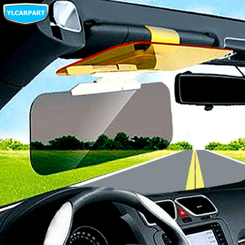 For Car sunshades, night vision goggles,car accessories