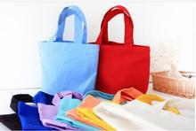 Simple Style Solid Color Women Canvas Shopping Bags Casual Tote Zipper One Shoulder Beach DIY Handbag sac a main Bolsa Feminina все цены