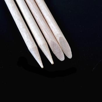 100 X Professionnel Bâton de Bois Onglerie professionnelle Bella Risse https://bellarissecoiffure.ch/produit/100-x-professionnel-baton-de-bois/