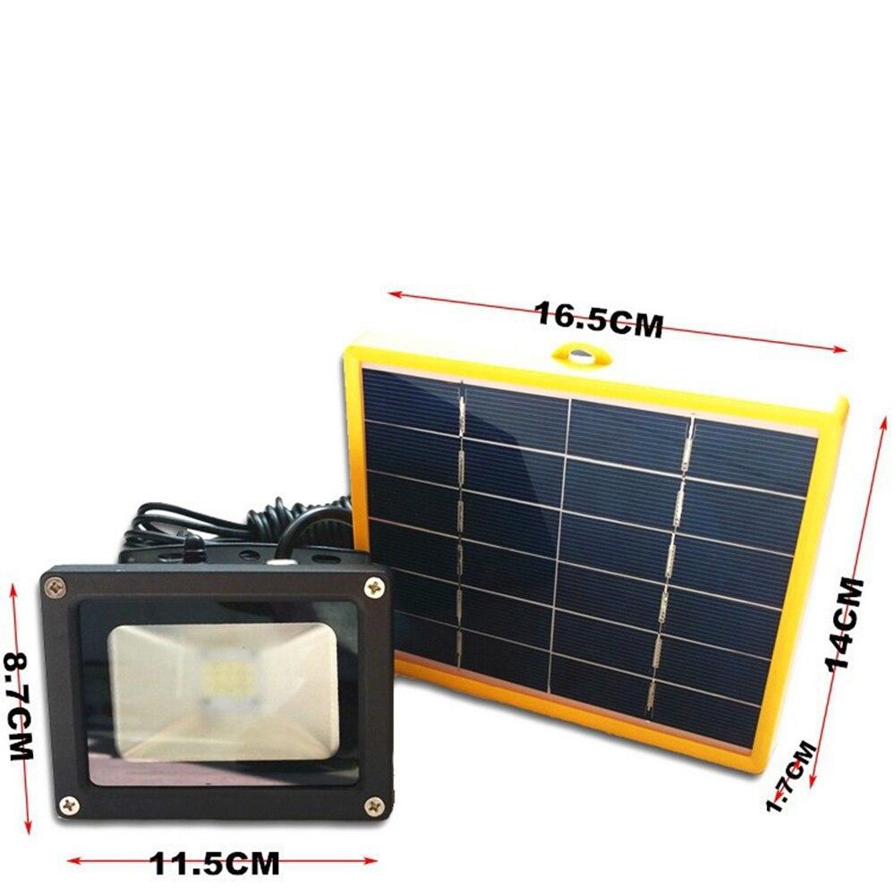Tolle Draht Licht System Bilder - Der Schaltplan - triangre.info