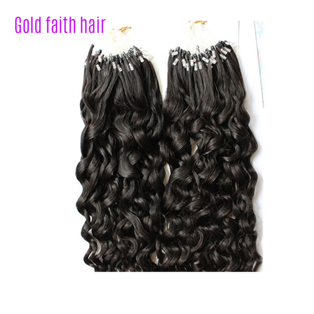 Microring extensions aliexpress