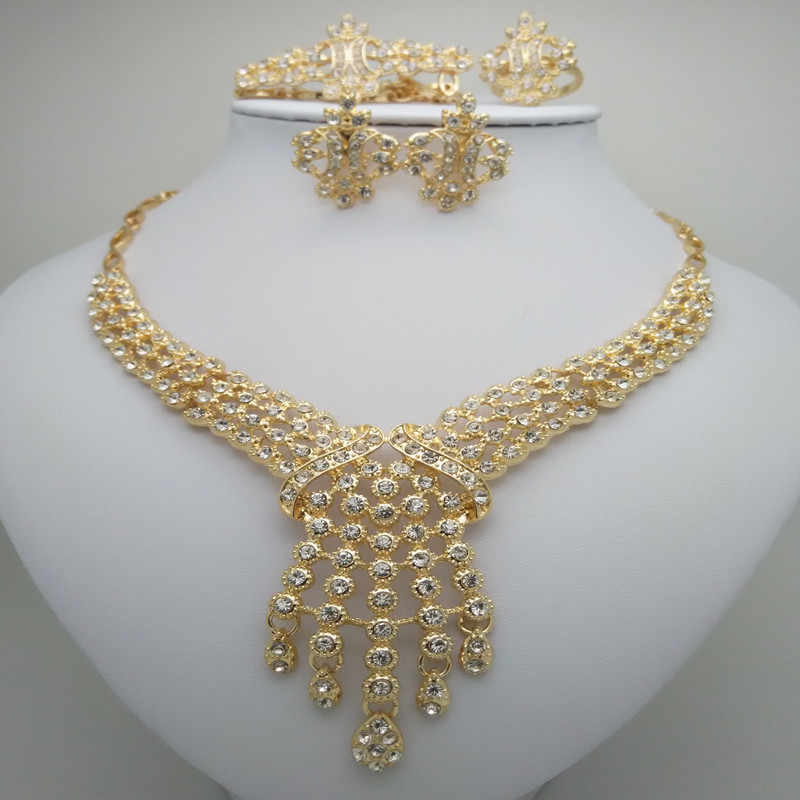 c6ccb206e Detail Feedback Questions about Kingdom Ma Gold Color Nigerian ...