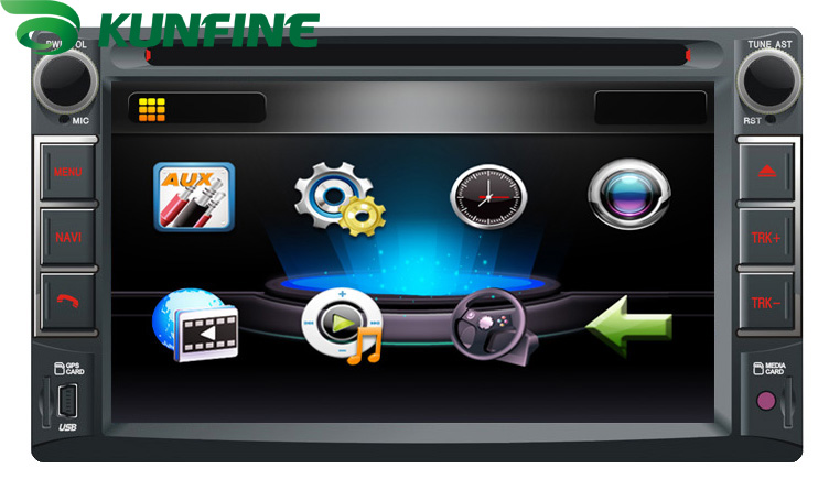 6.2 inch touch screen 2 Din Car DVD player with GPS, audio Radio stereo,FM,USB/SD,Bluetooth/TV Steering Wheel Control remote 12v stereo 1 din car multimedia player fm radio mp3 mp4 player 3 6 inch touch screen bluetooth hands free calls sd usb charger