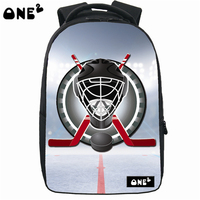 ONE2 New Design Laptop Backpack Bag Fashion School Backpack Plastic Backpack 3d Teenager Tool Backpack With