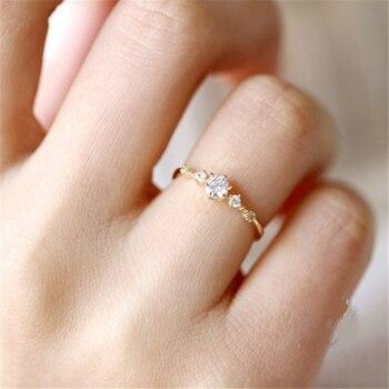 Buy Jewellery 35