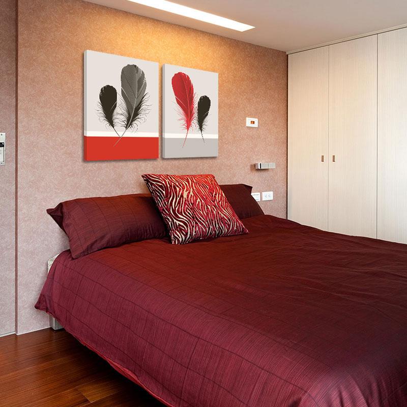 camera da letto pittura colori-acquista a poco prezzo camera da ... - Combinazione Di Colori Per Le Immagini Pareti Camera Da Letto