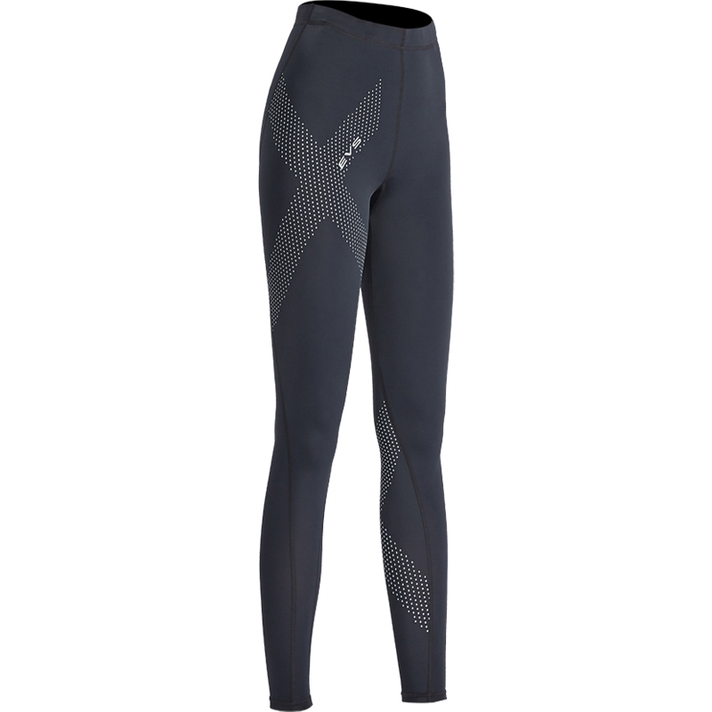 tolerancia cuenta identificación  best compression complet for running brands and get free shipping - 3d10a9nb