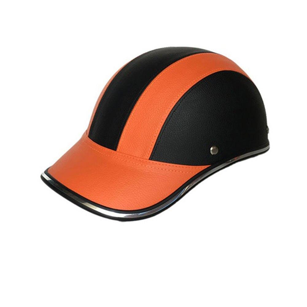 Шлем для верховой езды бейсболка ABS+ PU 4 цвета 30-46 см Craniacea шляпы гоночная Защитная шляпа антивибрационный Crashworthy Motion шлем
