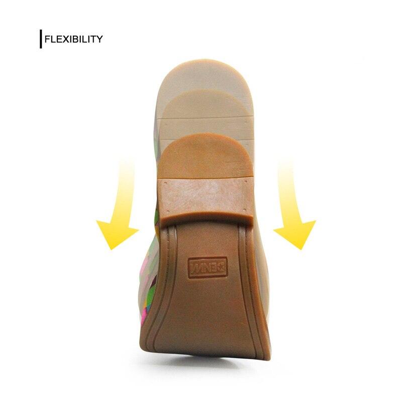 Cuir Mode Printemps Mâle Plat De Impression En Pour 3d Robe Chaussures Pièce Cc1257ce Oxford up Hommes Dentelle D'affaires Occasionnels Forudesigns tdqxT6t