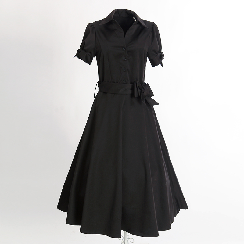 women 39 s club wear online shopping stores american vintage clothes black dresses with sleeves for. Black Bedroom Furniture Sets. Home Design Ideas
