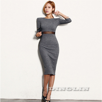 Women Clothing Dresses