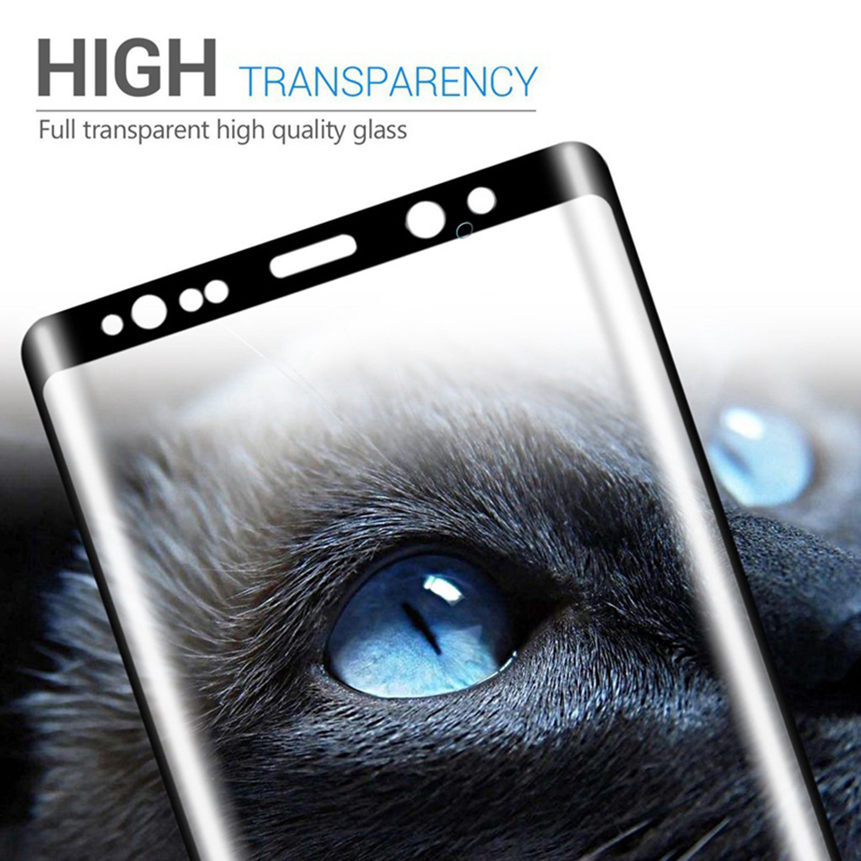 Ekran-Koruyucu-Samsung-Galaxy-Not-8-I-in-Tam-Temperli-Cam-Koruyucu-Film-Samsung-Not-8.jpg_