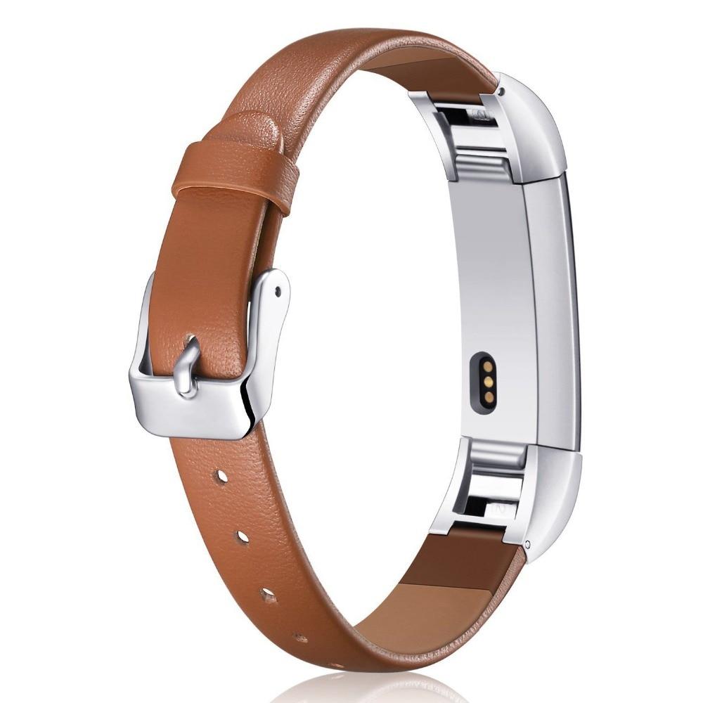 Para Fitbit Alta Bands, pulsera de correa de repuesto de banda de - Accesorios para relojes - foto 2