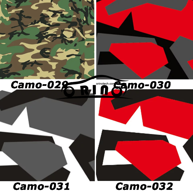 camouflage designs-8